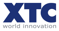 logo xtc medium